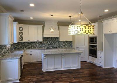 Custom Home Builder Richmond Hill GA (22)