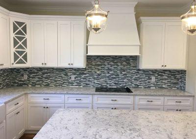 Custom Home Builder Richmond Hill GA (24)
