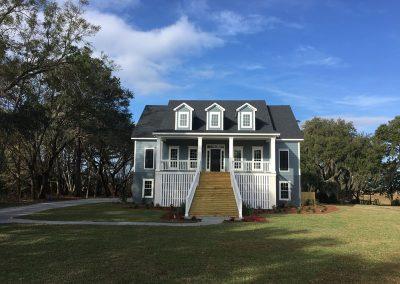 Custom Home Builder Richmond Hill GA (26)