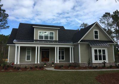 Custom Home Builder Richmond Hill GA (28)