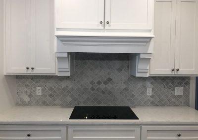 Custom Home Builder Richmond Hill GA (32)
