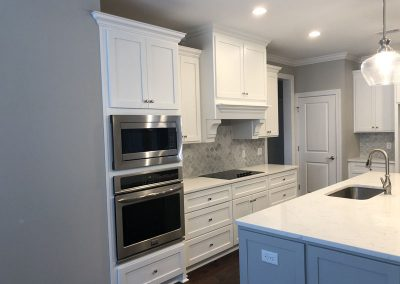 Custom Home Builder Richmond Hill GA (33)