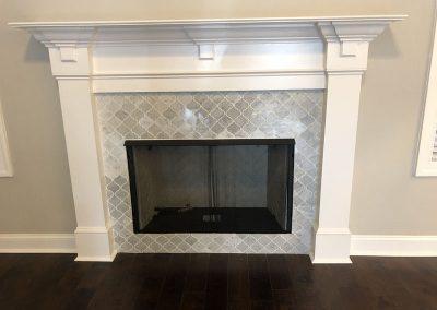 Custom Home Builder Richmond Hill GA (36)