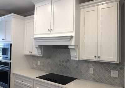 Custom Home Builder Richmond Hill GA (39)