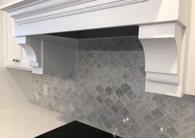 Custom Home Builder Richmond Hill GA (40)