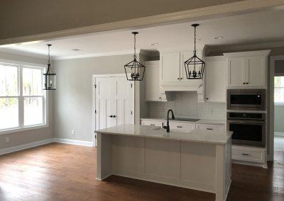 Custom Home Builder Richmond Hill GA (43)