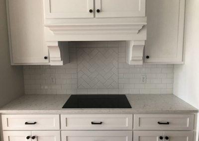 Custom Home Builder Richmond Hill GA (44)