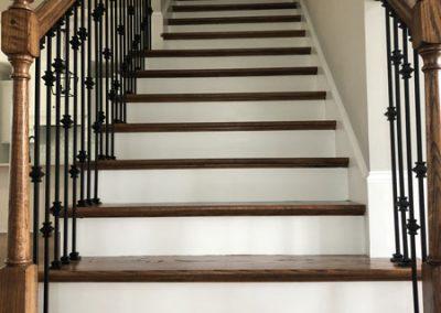 Custom Home Builder Richmond Hill GA (49)