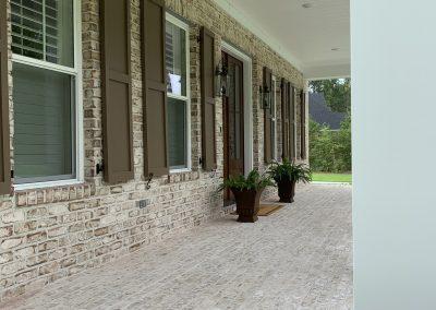 Fabre Custom Homes The Bluffs - Richmond Hill GA (13)